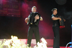 Festival-2005-009
