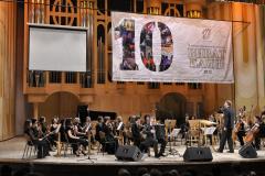 BMorkestr-2012-04-27_19-33-26