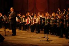 Festival-2005-030