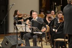 BMorkestr-2012-04-27_21-09-44