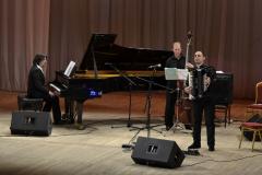 Jemi-Dragoj-2012-02-05_18-41-50