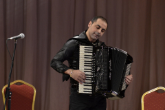 Jemi-Dragoj-2012-02-05_18-46-36