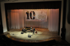 Jemi-Dragoj-2012-02-05_19-30-28